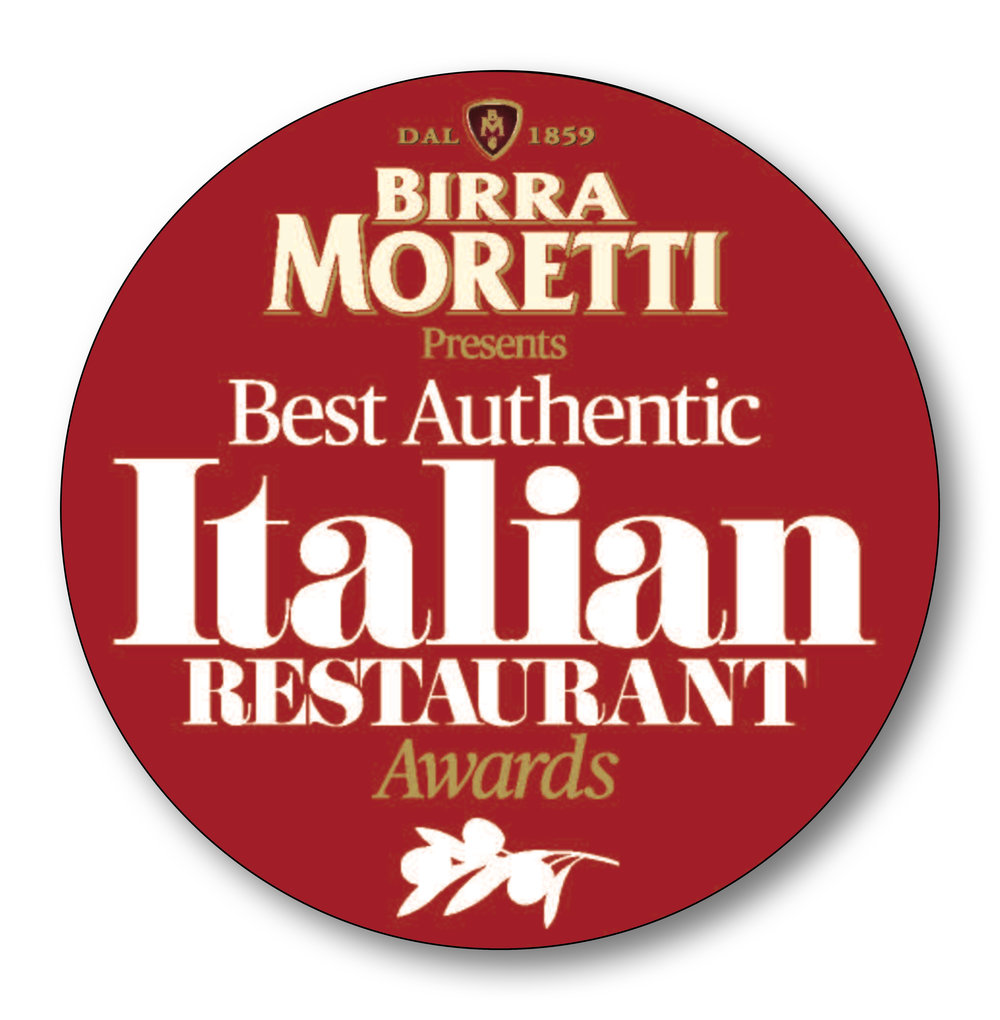 Birra Moretti Award.jpg