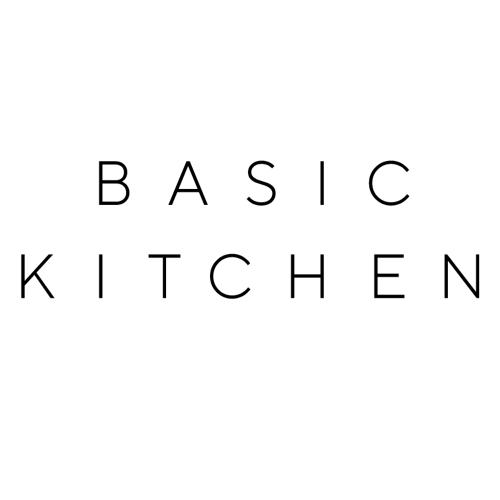 Basic Kitchen.png