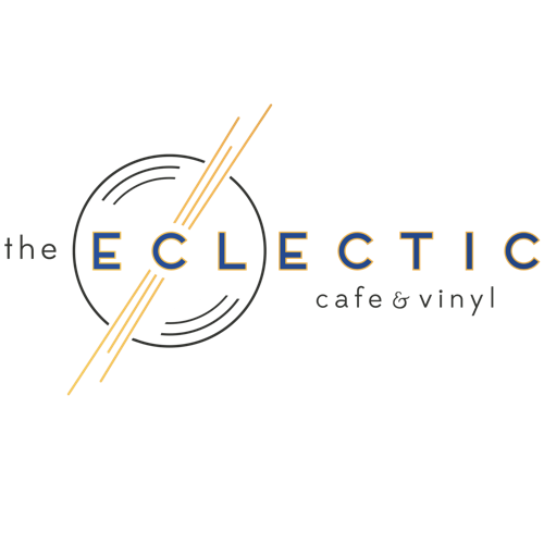 Electic Cafe.png