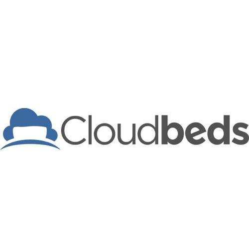 Cloudbeds.jpeg