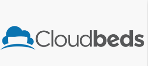 - Award-winning property management software that helps hotels, hostels, vacation rentals and inns save time and automate operations. Learn more at www.cloudbeds.com