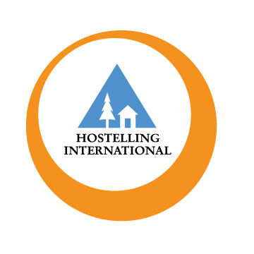 - Hostelling International (HI) is a charity that manages a federation of not-for-profit youth hostel associations. Youth Hostel Associations such as YHA, Stayokay and DJH combined provide a network of hostels in more than 80 countries.HI believes that exploration and travel lead to a better understanding of other cultures, and in turn that creates a peaceful, smarter, and more tolerant world. This is and has been their mission for almost 100 years. Learn more at www.hihostels.com