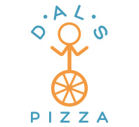 "- D'Allesandro's started from humble beginnings. The business was born with one thing in mind. ""To make great pizza and serve cold beer."" Learn more at www.dalspizza.com"