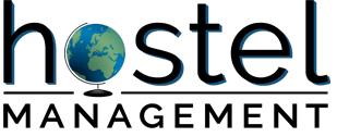 hostel-management-logo.png