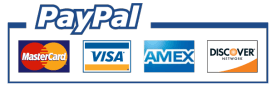 small-paypal-button-277x90.png