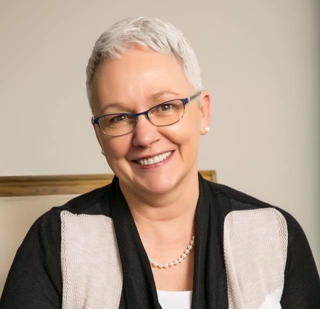 Dr. Barbara Steffens