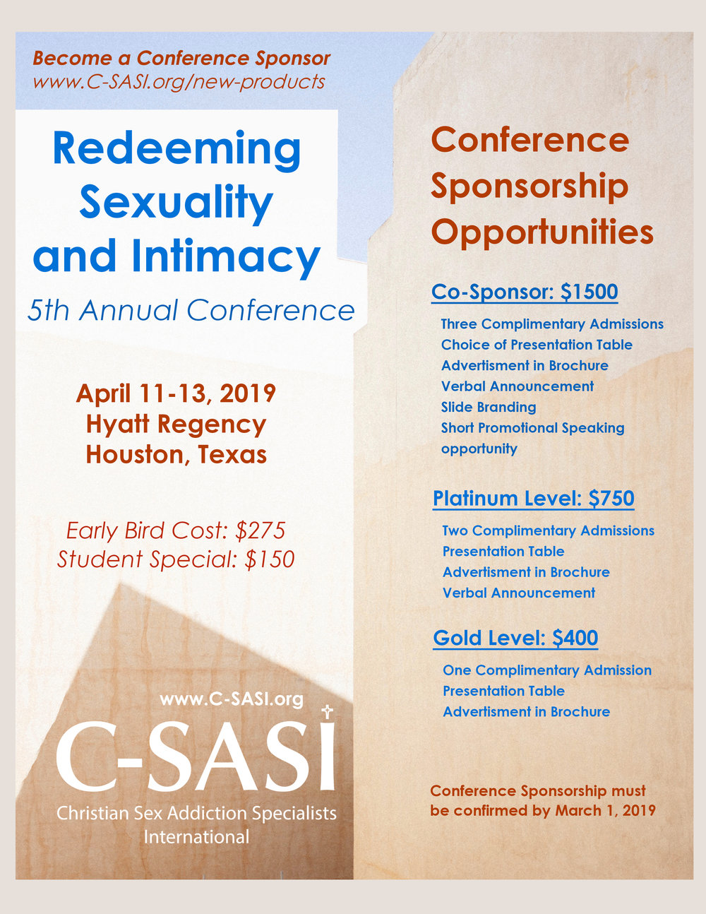 CSASI Sponsorship Flyer.jpg
