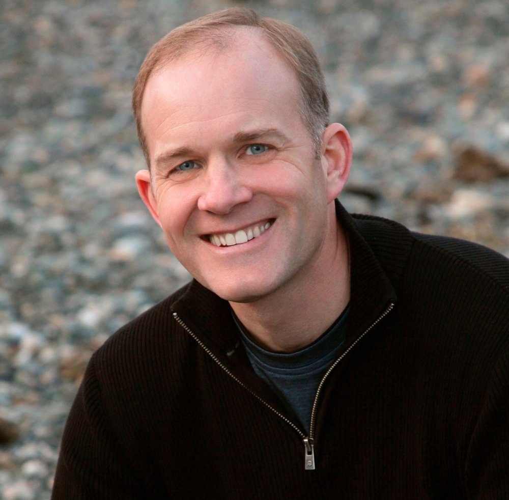 Gary Thomas - Gary Thomas is a popular Christian author, speaker, and teaching pastor. Click here for his website.