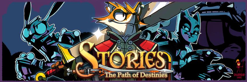Stories-864x288.jpg