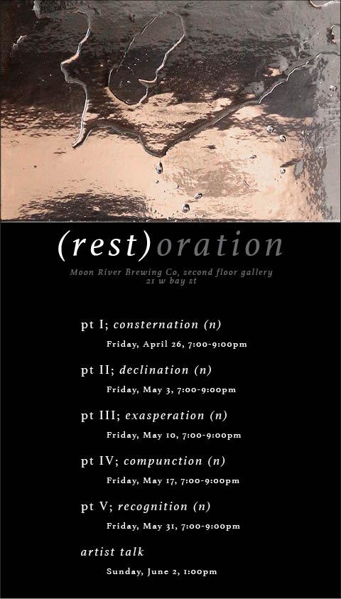 show_restoration2 copy.jpg