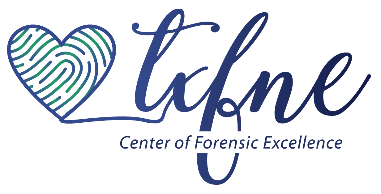 Texas Forensic Nurse Examiners