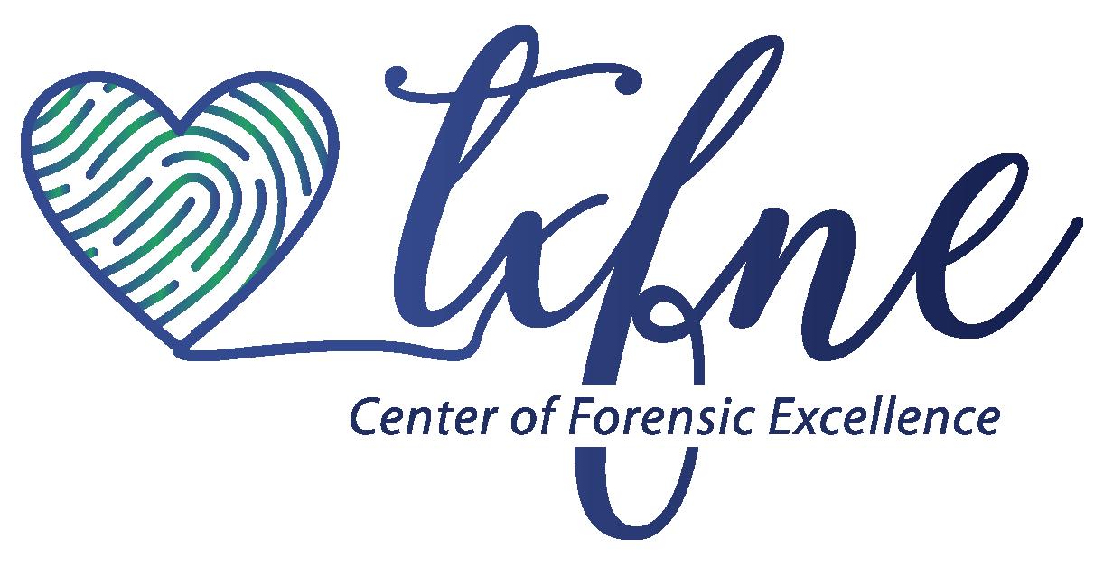 Texas Forensic Nurse Examiners