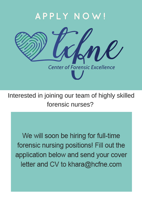 We are currently only accepting application for Full-Time employees at this time, no Part-Time or PRN positions are available.    Email your cover letter and CV to    khara@hcfne.com