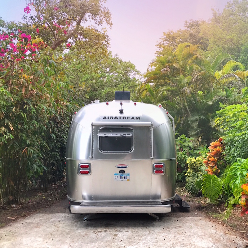 Airstream Muse and the Catalyst.JPG