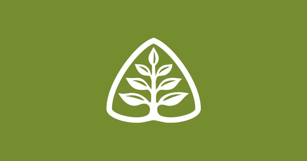 ligonier-logo-og.png