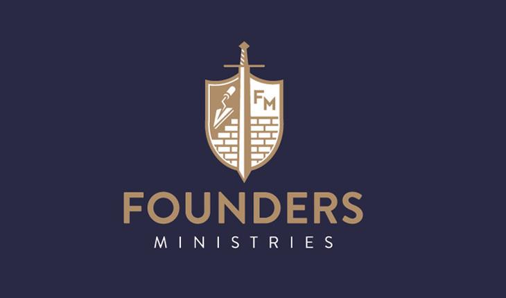 FoundersLogo-1 (1).jpg
