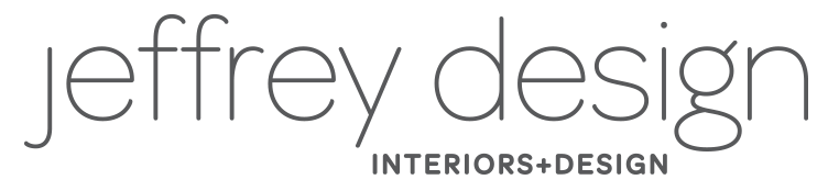 Jeffrey Design LLC