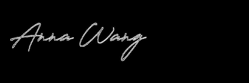 name-r.png