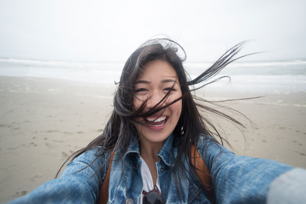 Anna Wang is a senior at The University of Texas at Austin. When she isn't studying (which is most of the time) you can find her spending time with friends, swing dancing in one of the best cities in the world, and searching for beautiful and creative people & things. Oh, and looking for corgis.
