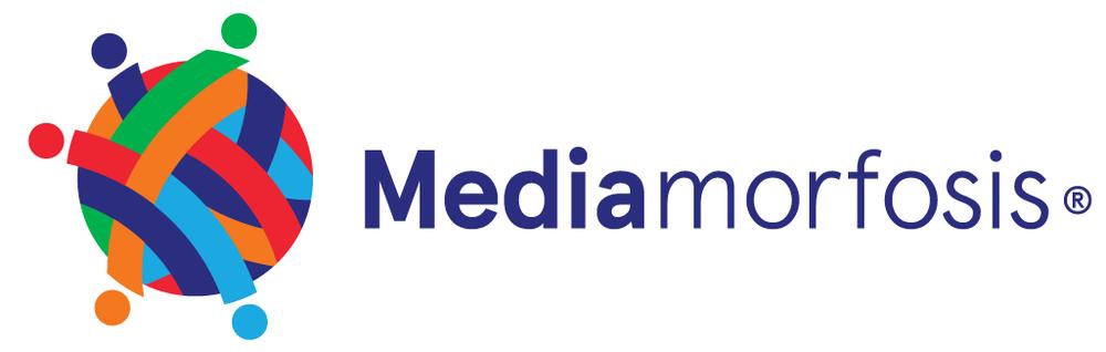 mediamorfosis.png