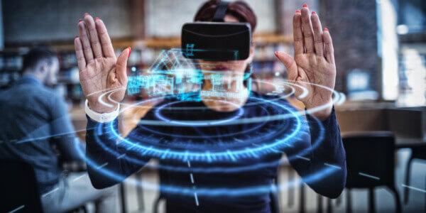 realidad-virtual-construccion-600x300.jpg