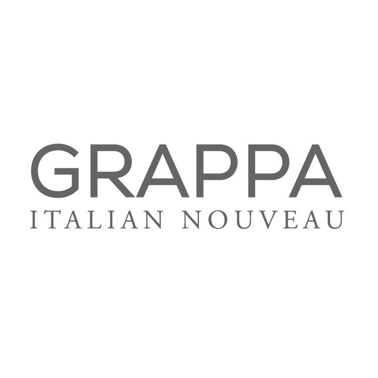 Grappa-09.png