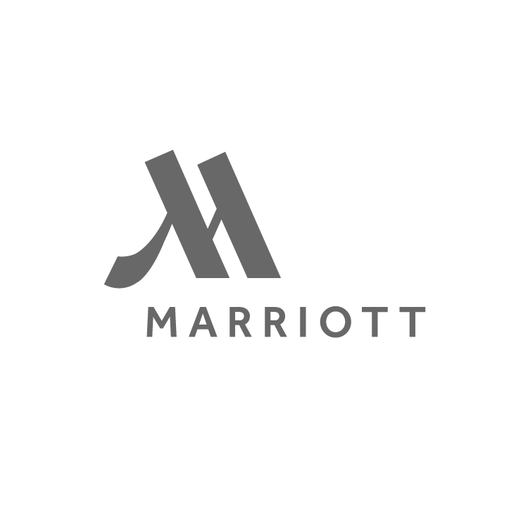 Marriott-01.png