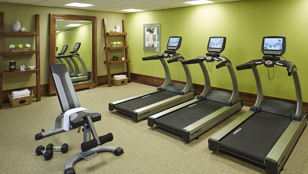Ithaca_Courtyard_FitnessCenter.jpg