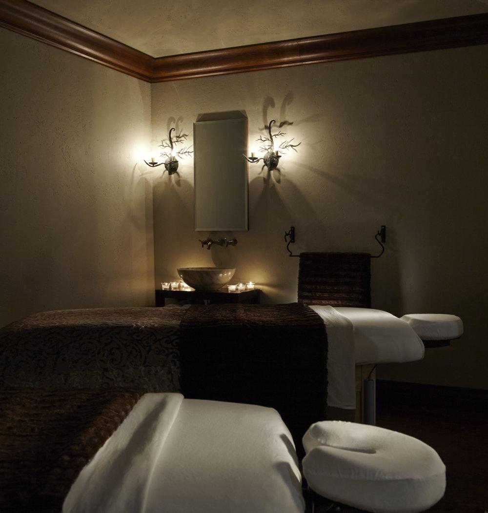 Delmonte_spa_Treatmentroom4.jpg