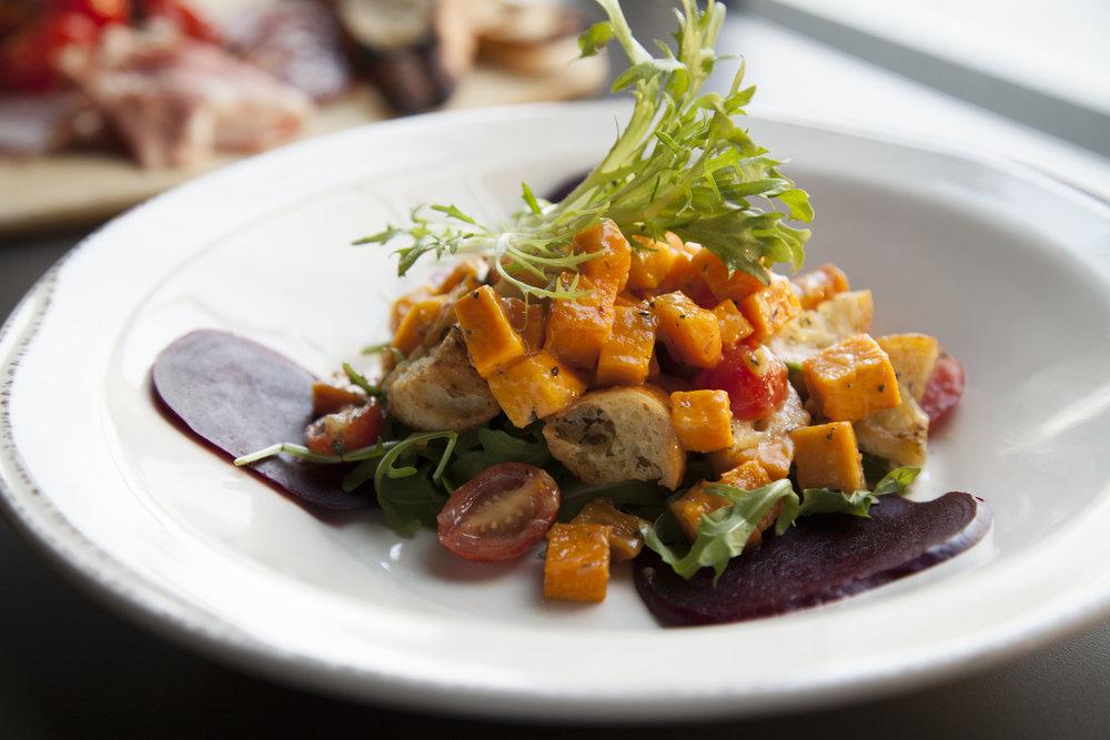 Autumn Panzanella Salad1.jpg