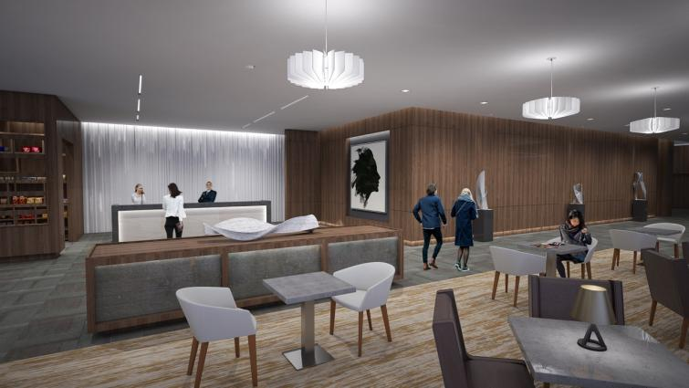 AC Pinecrest - Interior Rendering_Reception.jpeg