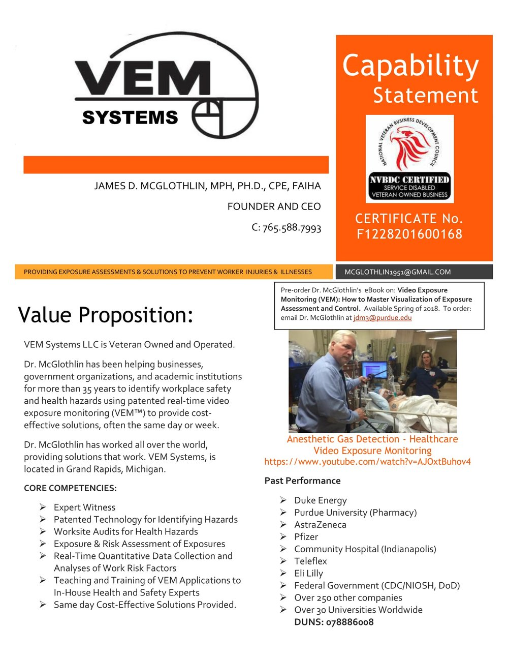 VEMValueProposition-1.jpg