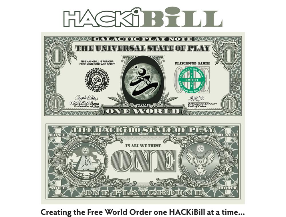 Bill 3.png