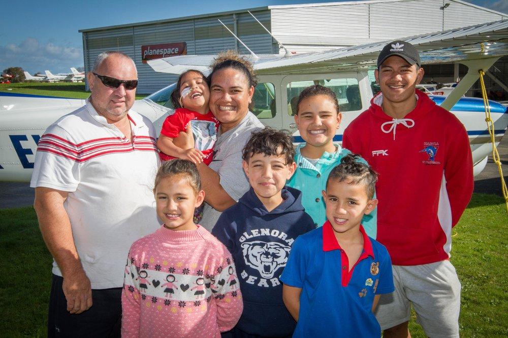Mele and family.jpg