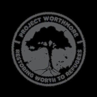 PWM-Logo_GreyTransparent.png