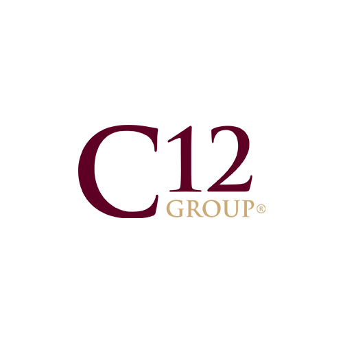 c12group.png