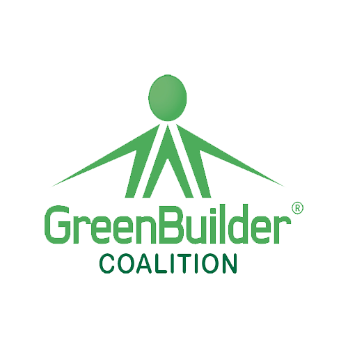 GreenBuilderCoalition.png