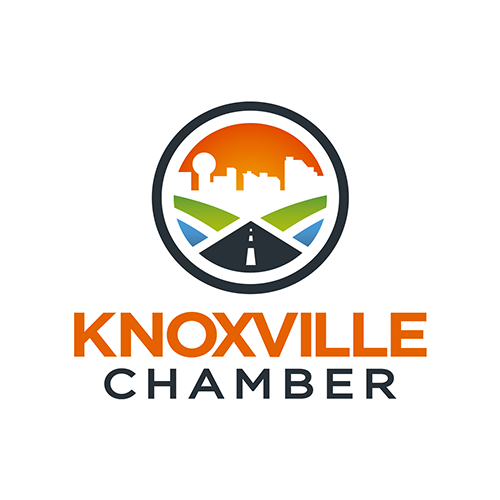 Knoxville Chamber.png