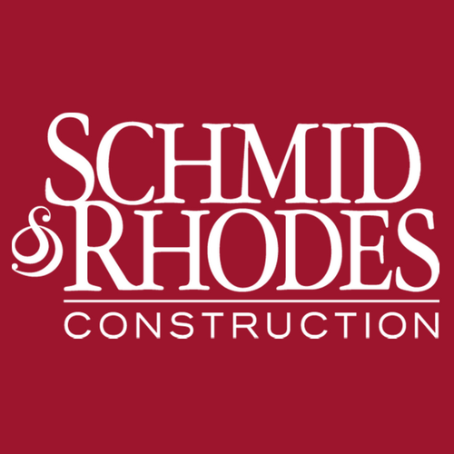 Schmid & Rhodes Construction