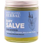 Ora's Amazing Herbal salves