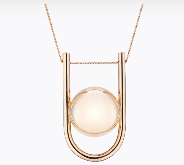 Ilado Mayan Harmony Ball - U Design