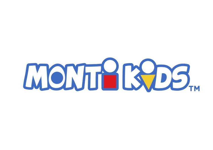 MK_Logo RGB.jpg
