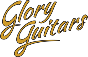 Glory Guitars