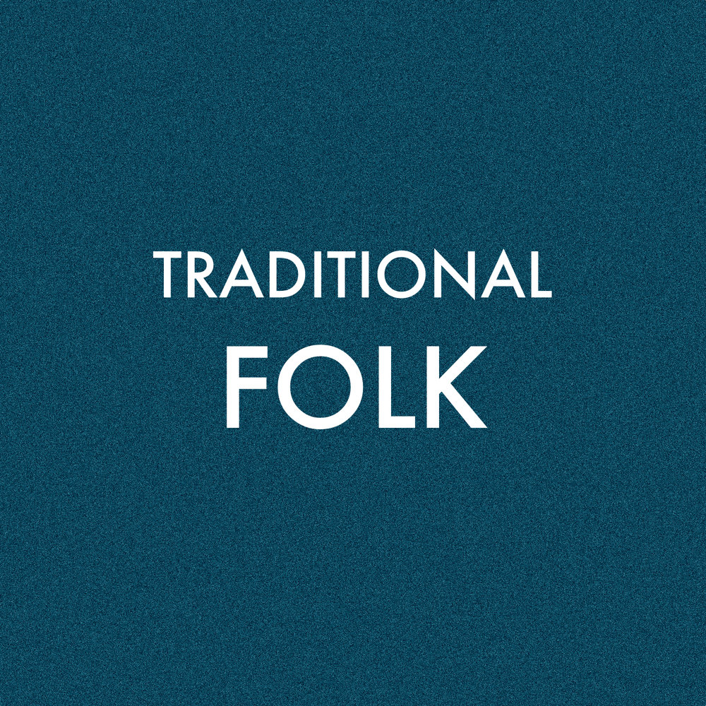 TRADITIONAL FOLK.jpg