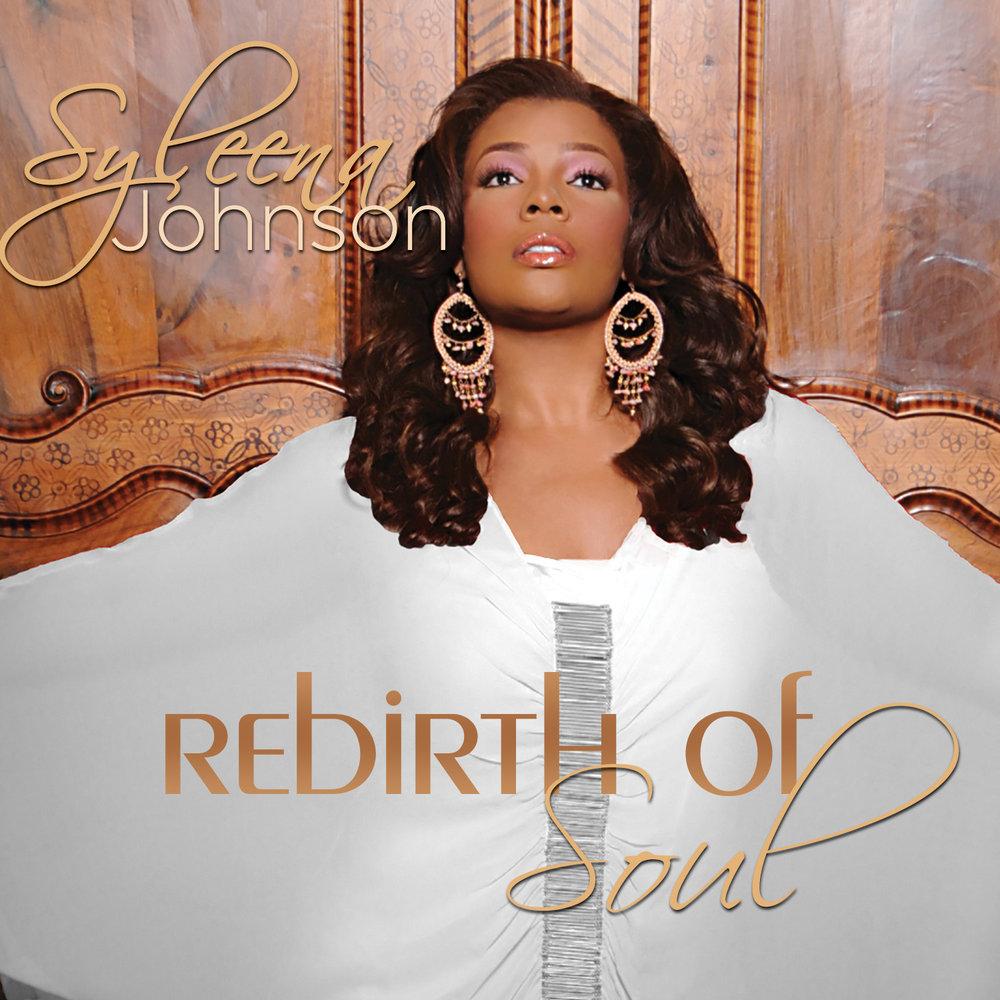 SHA-5840 Syleena Johnson--Rebirth of Soul.jpg