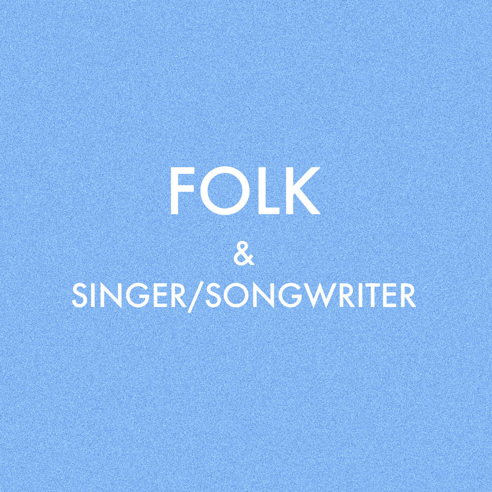 FOLK & SINGER:SONGWRITER.jpg