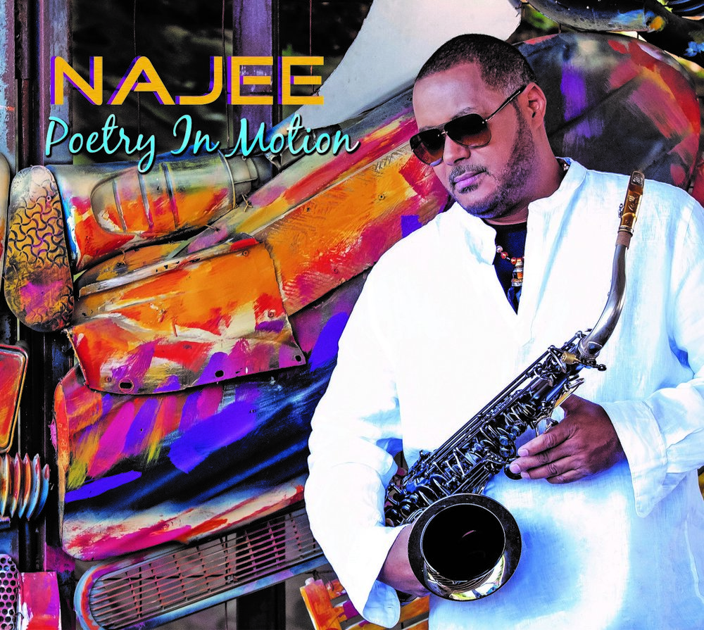SHA-5453 Najee--Poetry In Motion.jpg
