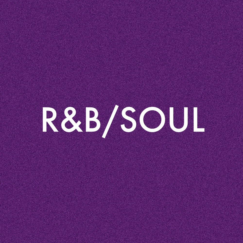 R&B:SOUL.jpg
