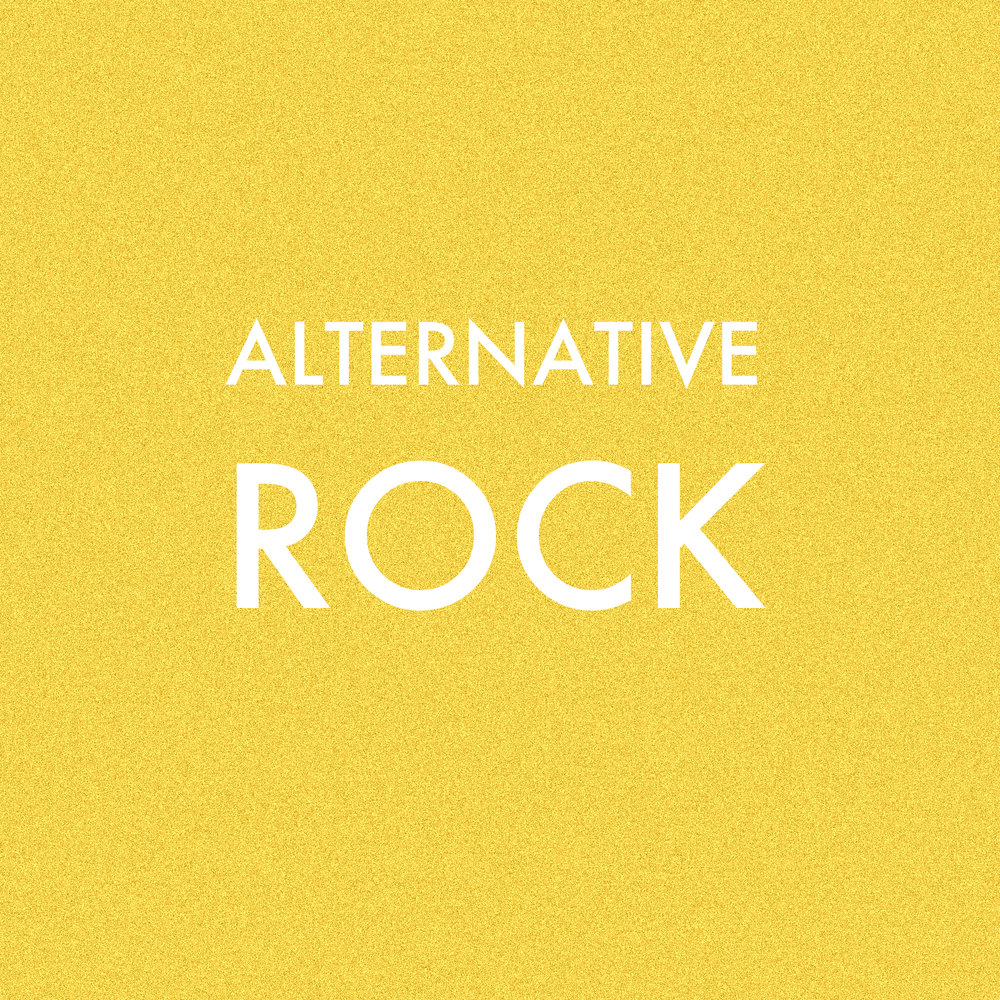 ALTERNATIVE ROCK.jpg