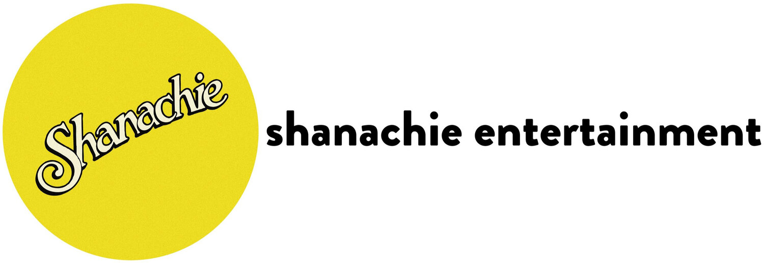 Shanachie Entertainment